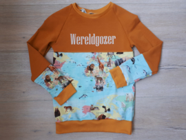 oude collectie * Sale