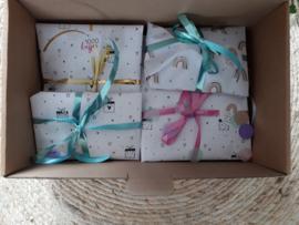 Suprise box medium