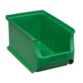 Stapelbak ProfiPlus nr.3 groen