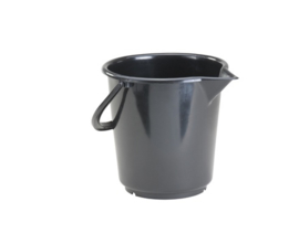 Emmer 10,5 liter