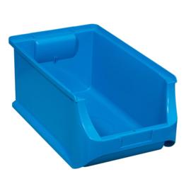Stapelbak ProfiPlus nr.4 blauw