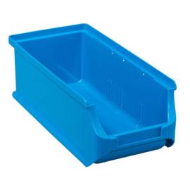 Stapelbak ProfiPlus nr.2L blauw