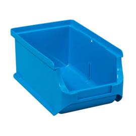 Stapelbak ProfiPlus nr.2 blauw
