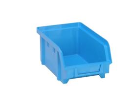 Stapelbak nr.2 blauw