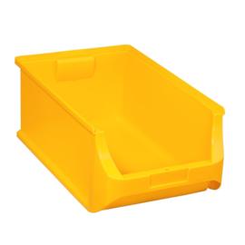 Stapelbak ProfiPlus nr.5 geel