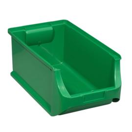 Stapelbak ProfiPlus nr.4 groen