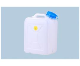 31 liter