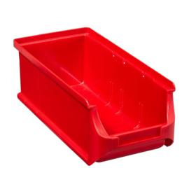 Stapelbak ProfiPlus nr.2L rood