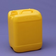 20 liter geel