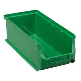 Stapelbak ProfiPlus nr.2L groen