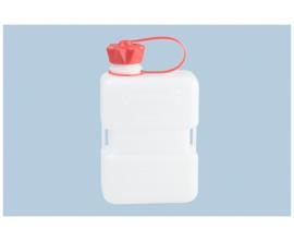 FuelFriend 1 liter