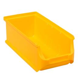 Stapelbak ProfiPlus nr.2L geel