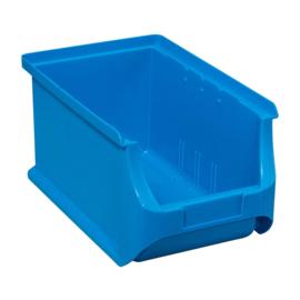 Stapelbak ProfiPlus nr.3 blauw