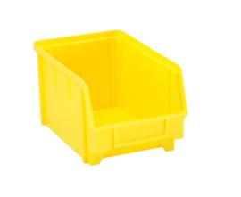 Stapelbak nr.3 geel