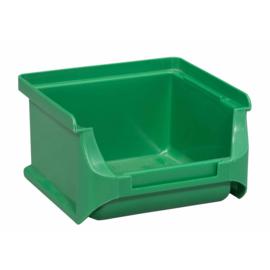 Stapelbak ProfiPlus nr.1 groen