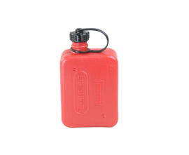 FuelFriend 0,5 liter