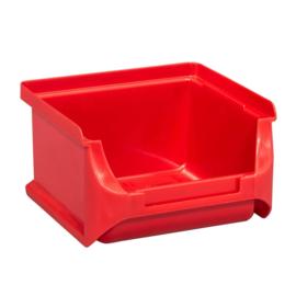 Stapelbak ProfiPlus nr.1 rood
