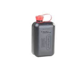 FuelFriend 2 liter