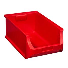 Stapelbak ProfiPlus nr.5 rood