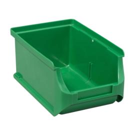 Stapelbak ProfiPlus nr.2 groen