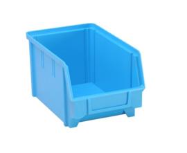 Stapelbak nr.3 blauw