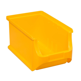 Stapelbak ProfiPlus nr.3 geel