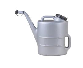 Oliekan 13 liter
