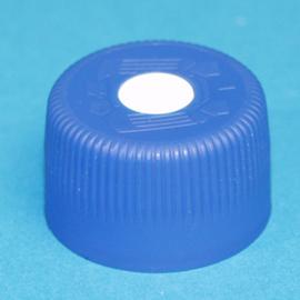 Dop tbv flacon (kindveilig)