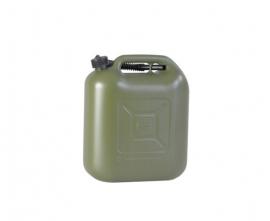 20 liter groen