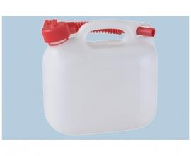 5 liter naturel