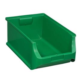 Stapelbak ProfiPlus nr.5 groen