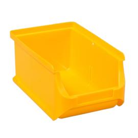 Stapelbak ProfiPlus nr.2 geel