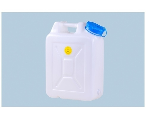 22 liter