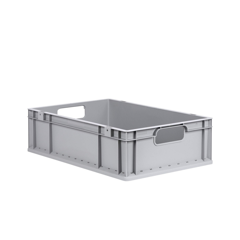 Transportbox EuroEco  600x400x170