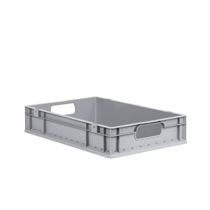 Transportbox EuroEco  600x400x120