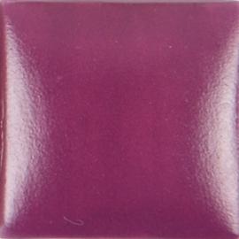 SN-380 - Neon Purple