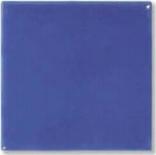 K-273 - Kleurpigment Hemelblauw