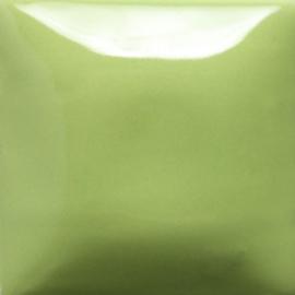 SC-078 - Lime Light