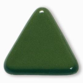 GL-9875 - Cactus Groen - Steengoed