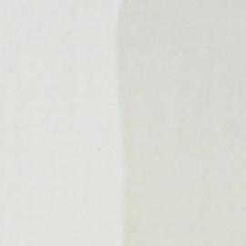 GL-9041 - Weiß - White