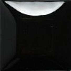 SC-015 - Tuxedo