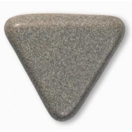 GL-9893 - Basaltgrijs - Steengoed