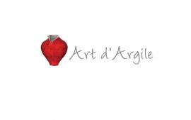 Art d'Argile - Poederglazuur