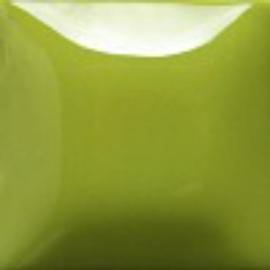 SC-027 - Sour Apple