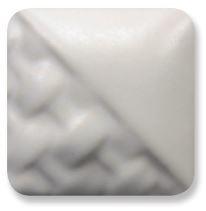 SW-141 - Steengoed - White Matte - 473 ml