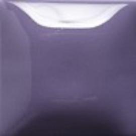SC-053 - Purple Haze