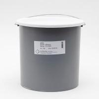 Witgert Porselein Gietklei - 001 - Vloeibaar