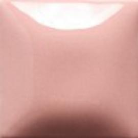 SC-001 - Pink-a-Boo