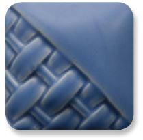 SW-159 - Steengoed - Blue Matte - 473 ml