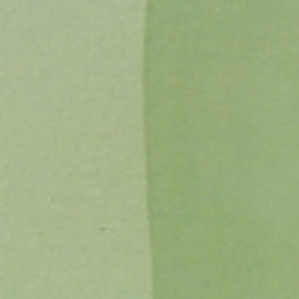 GL-9050 - Hellgrün